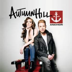 Autumn Hill Anchor