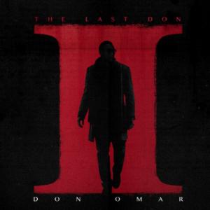 DO Last Don 2