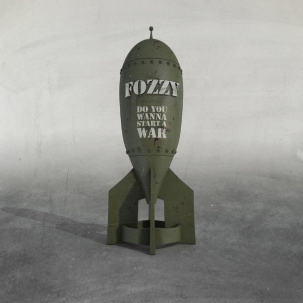 fozzy-do-you-wanna-start-a-war-cover