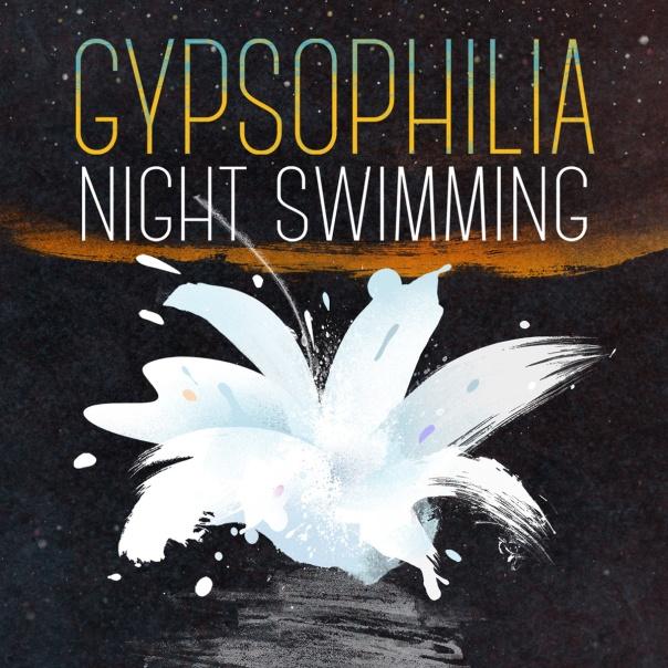 Gypsophilia NS
