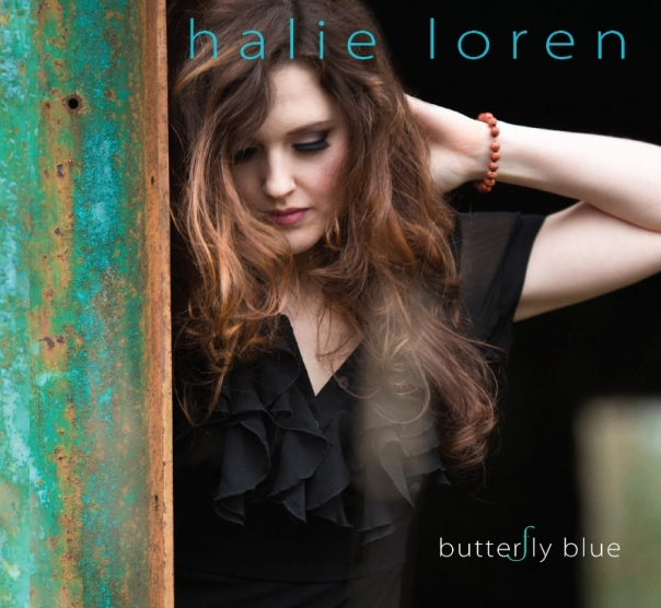 halie-loren-butterfly-blue