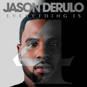 jason_derulo_everything_is_4-portada