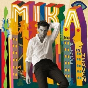 Mika Heaven