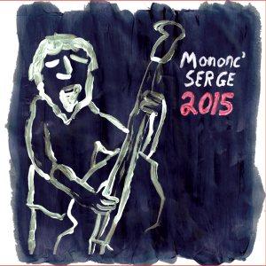 Mononc_Serge_2015