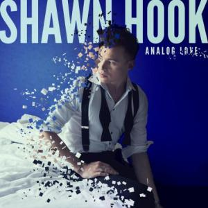 Shawn Hook AL