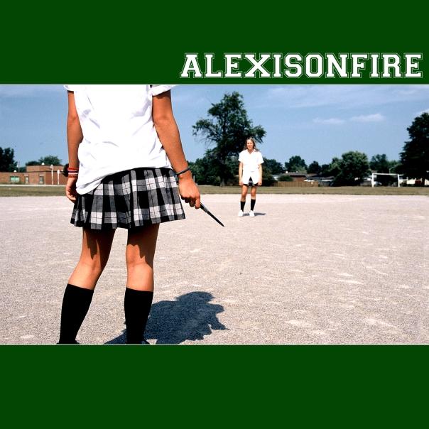 ALEXISONFIRE_ALEXISONFIRE-1500x1500-RGB