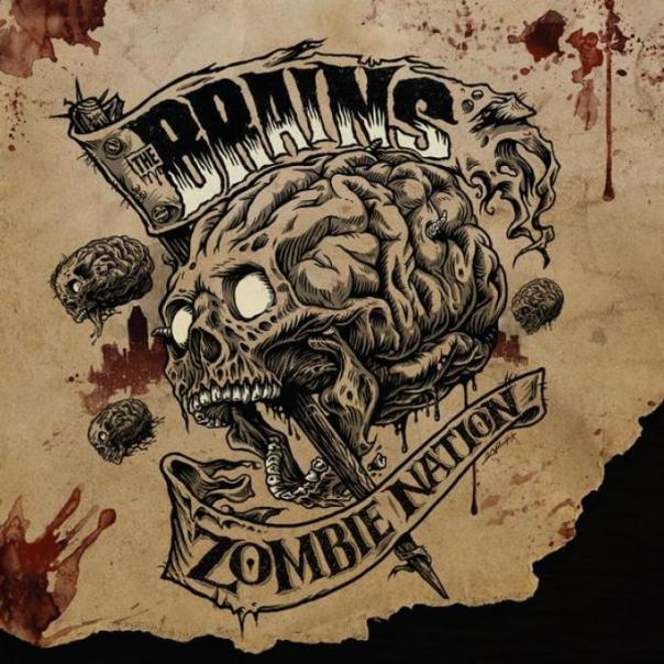 brains-zombie-nation