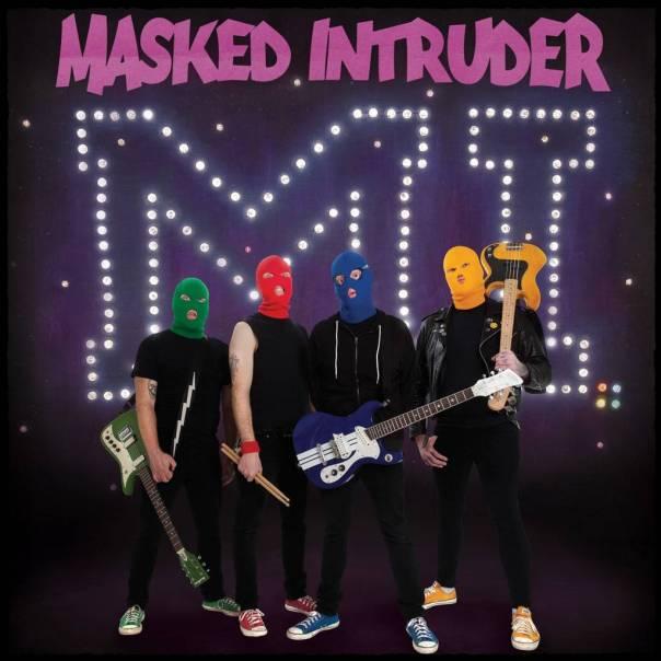 masked-intruder-mi