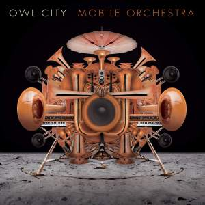 owl-city-up-all-night
