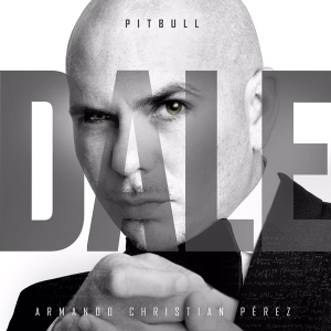 Pitbull Dale