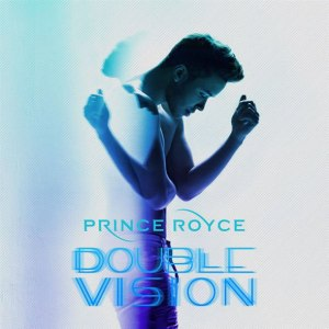 prince-royce-double-vision-2015