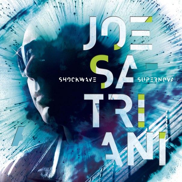 shockwave-supernova-joe-satriani-2015