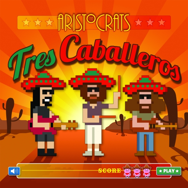 tres_caballeros_artwork