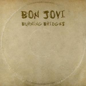 Bon_Jovi_Burning_Bridges_album_cover