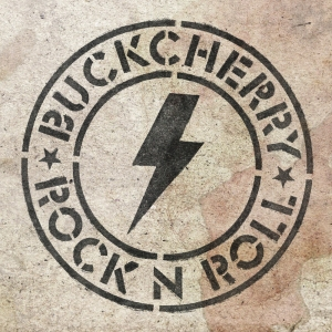 Buckcherry RnR