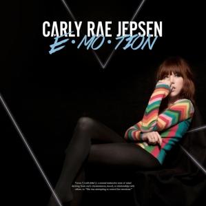 Carly-Rae-Jepsen-Emotion-E-Mo-Tion