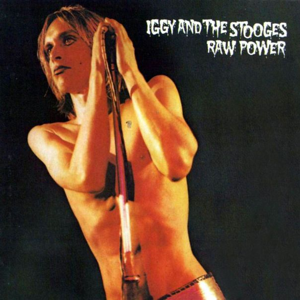 iggy-and-the-stooges-raw-power