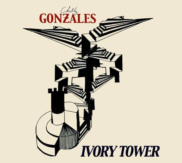 Ivory-Tower-pochette