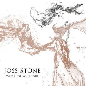 Joss Stone Water