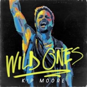 kip-moore-wild-ones1