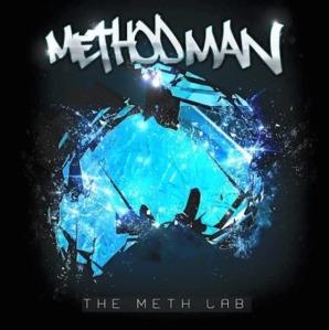 Method-Man-The-Meth-Lab-557x560