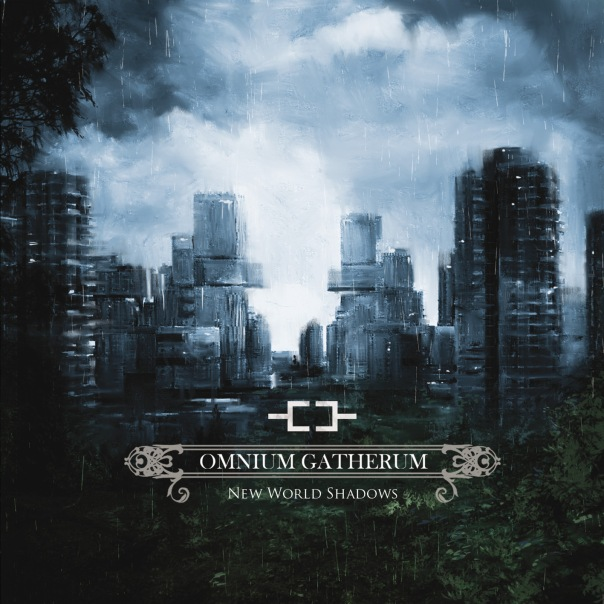 Omnium-Gatherum-New-World-Shadows