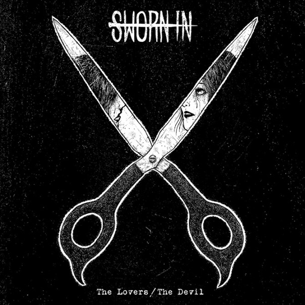 Sworn-In-The-Lovers-The-Devil-cover