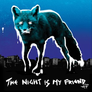 The-Prodigy-The-Night-Is-My-Friend
