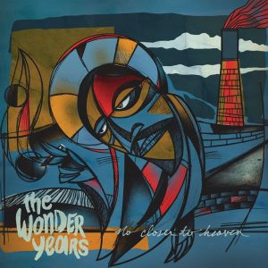 the wonder Years ncth