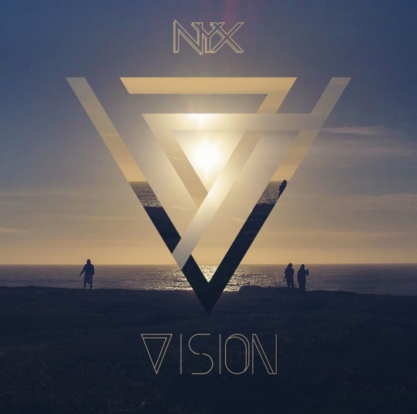 Nyx Vision