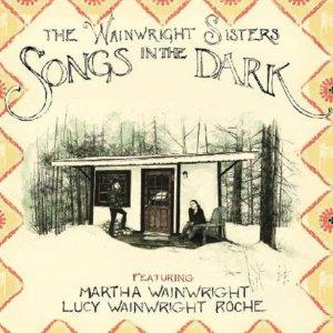 wainwright sisters