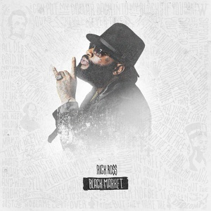 rick-ross-black-market