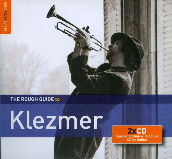 Rough-Guide-Klezmer
