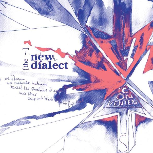 thenewdialect-cover