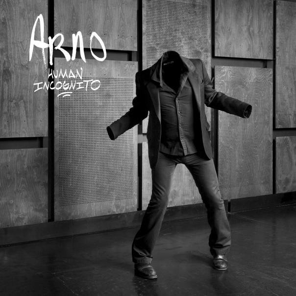 Arno_Human_Incognito_2400_