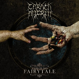 Carach-Angren-This-Is-No-Fairytale-01