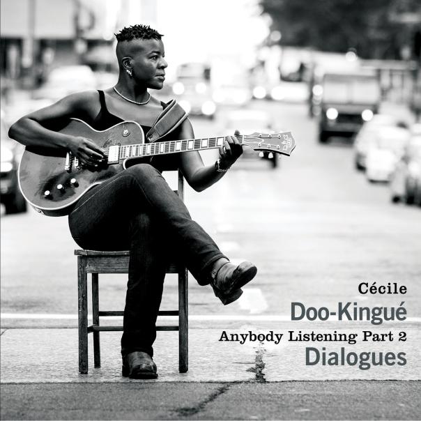 CDK_Dialogues