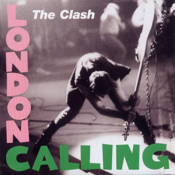 clash_london_1343988196