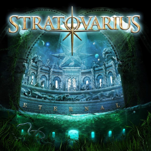 Eternal_Stratovarius_album
