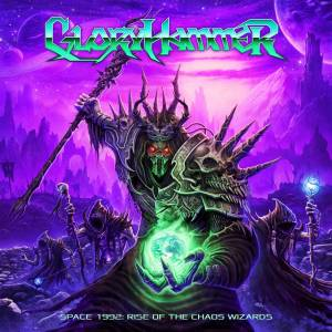Gloryhammer_-_Space_1992