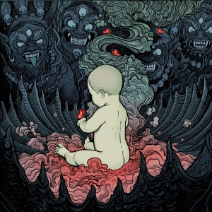 MONO-The-Ocean-Transcendental-EP-art