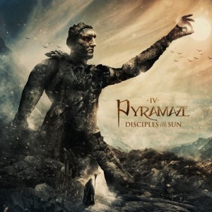 pyramaze-Disciples-of-the-Sun