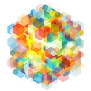Tesseract-Polaris