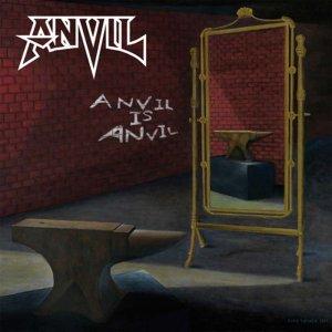 ANVIL-Anvil-is-Anvil