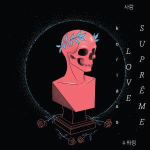Love_supre_me