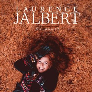 Ma_route_Laurence_Jalbert