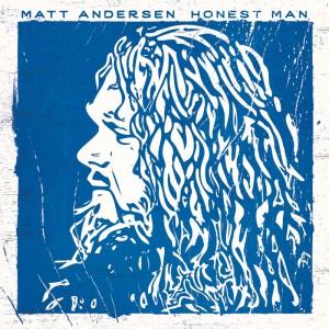 Matt Andersen Honest