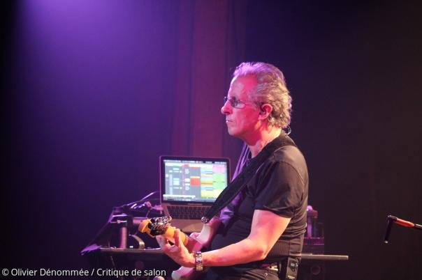 Michel Cusson 3