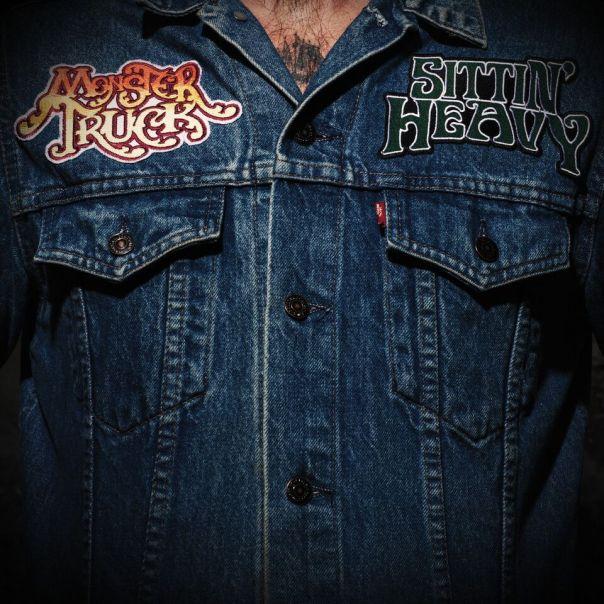 Monster-Truck-Sittin-Heavy