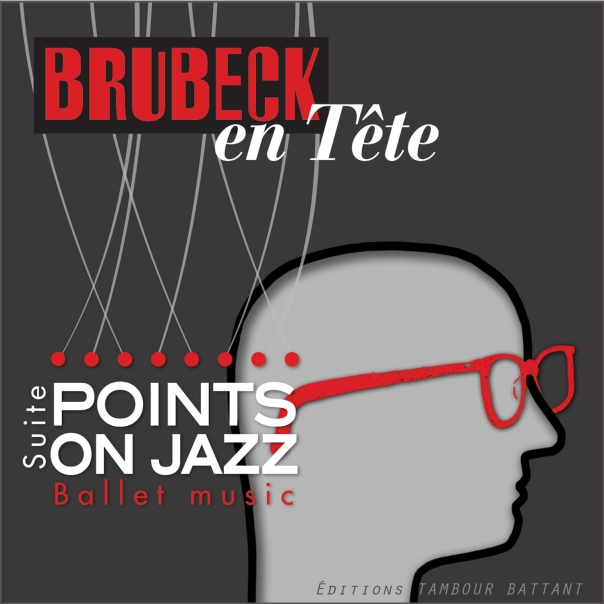 Points on jazz
